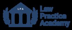 Law Practice Academy Logo